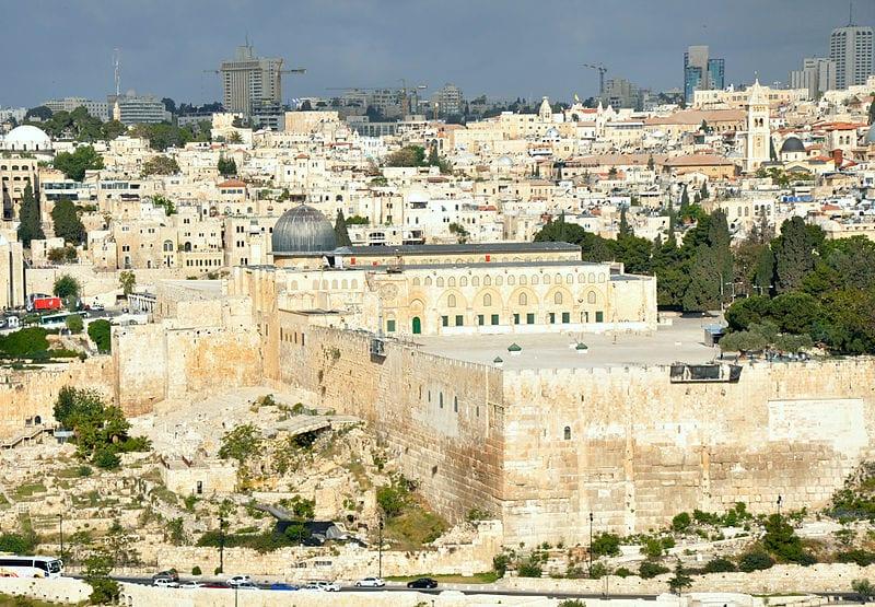 Cidade velha de Jerusalém Islamismo Islam Allah Muhammad