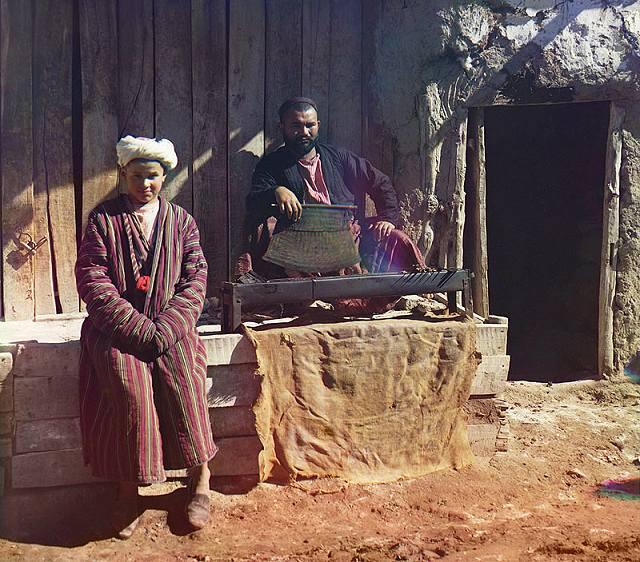 Casa de Kebab