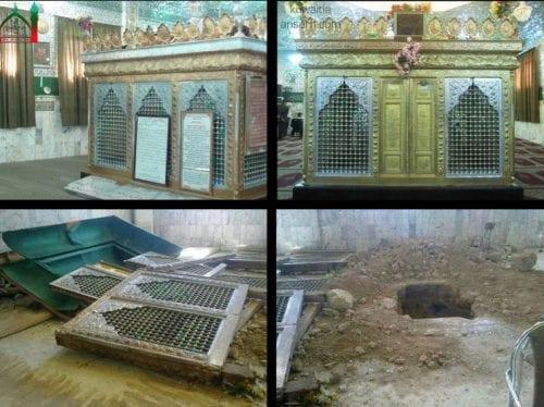 hujr-ibn