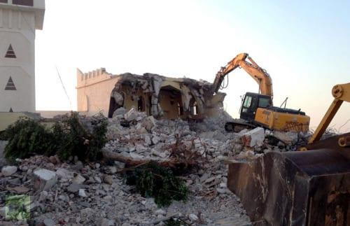 libyan-islamist-hardliners-use