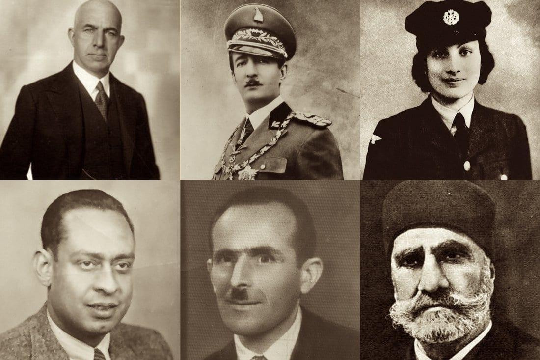 forgotten-stories-muslim