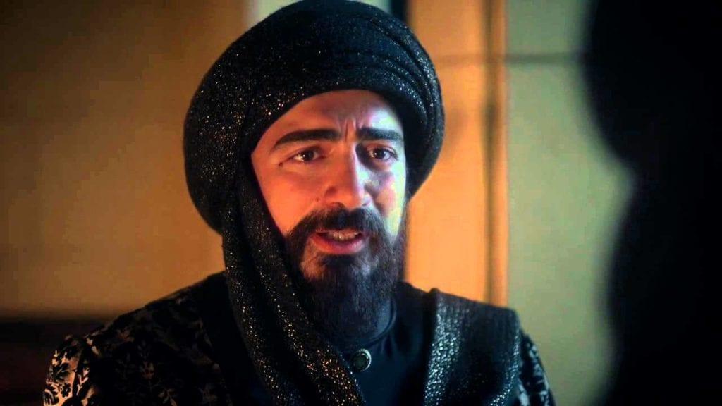 Emir Al-Aziz
