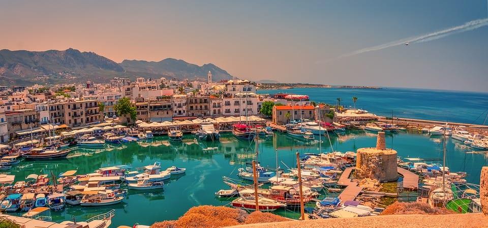 Chipre do Norte