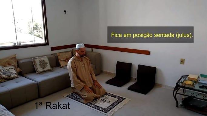 O atributo alt desta imagem está vazio. O nome do arquivo é 1-11-Rakat.jpg