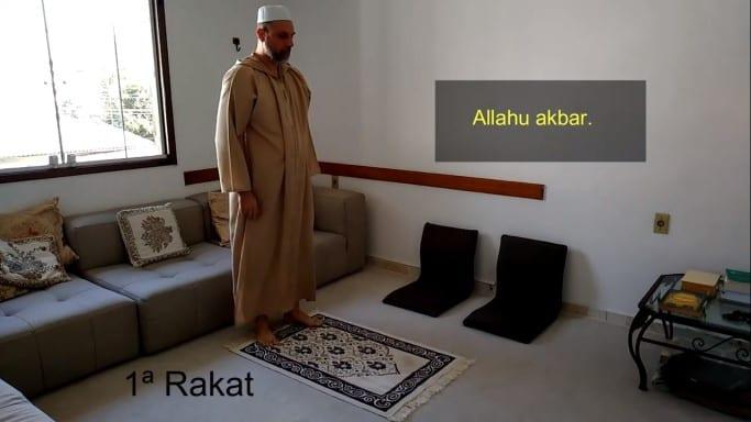 O atributo alt desta imagem está vazio. O nome do arquivo é 2-1-Rakat.jpg