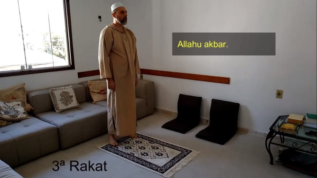 O atributo alt desta imagem está vazio. O nome do arquivo é 3-1-Rakat-1024x576.jpg