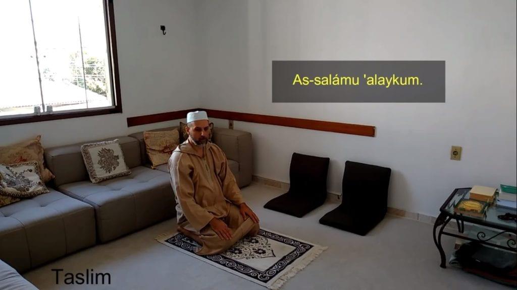 O atributo alt desta imagem está vazio. O nome do arquivo é taslim-1-1024x576.jpg