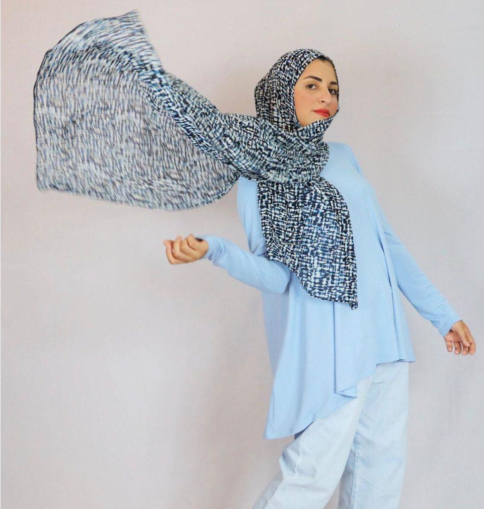 iCovered-Modelo-Hijabi