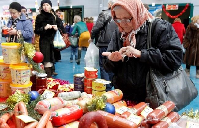 Clientes de produtos halal crescem pelo mundo